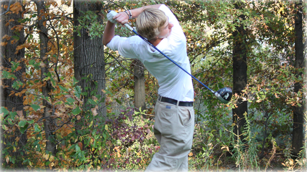 Valparaiso's Henning Qualifies for U.S. Amateur Release Horizon League ...