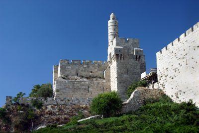 Citadel Museum