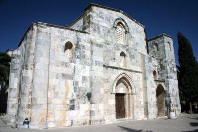 Saint Anne's Church (10)