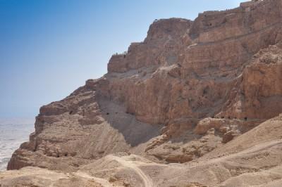 Masada Water Systems