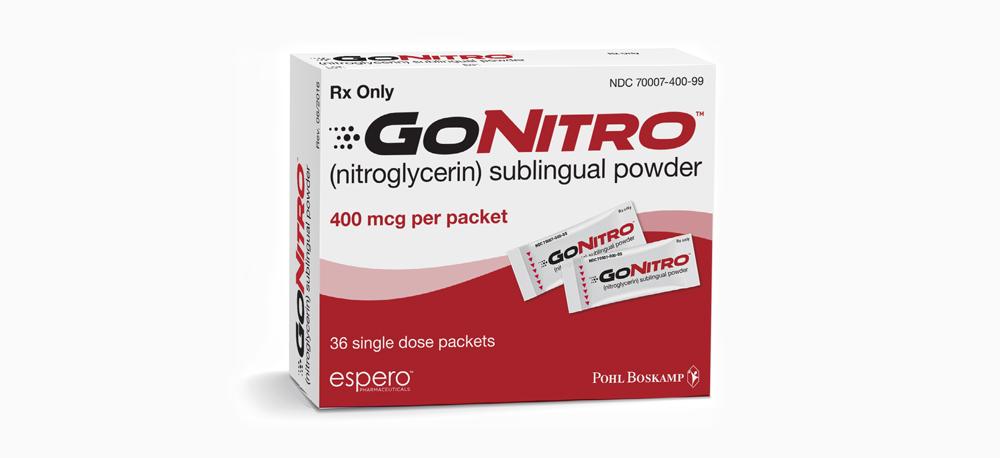Laxoberal tabletten beipackzettel ciprofloxacin