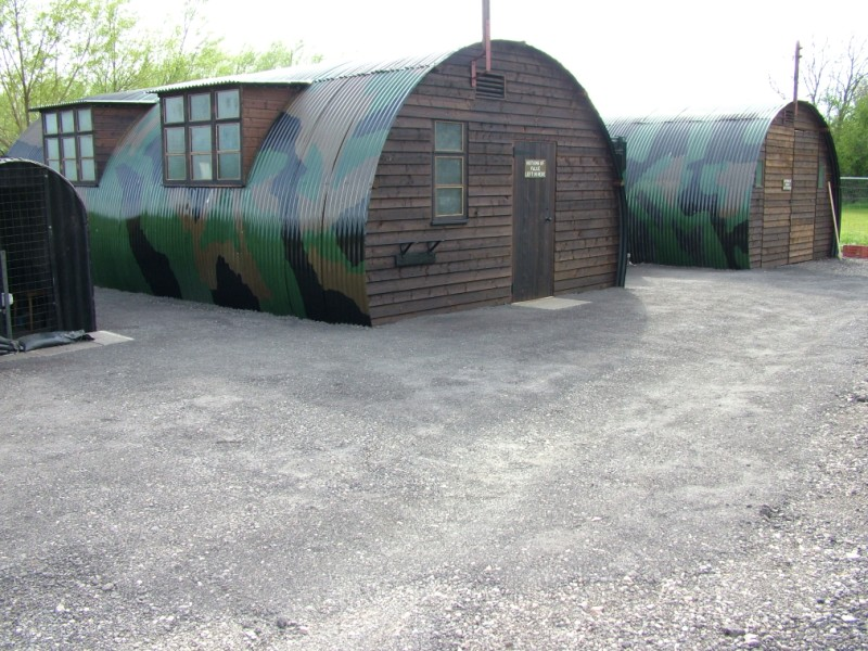 Ashdown Camp 007.jpg