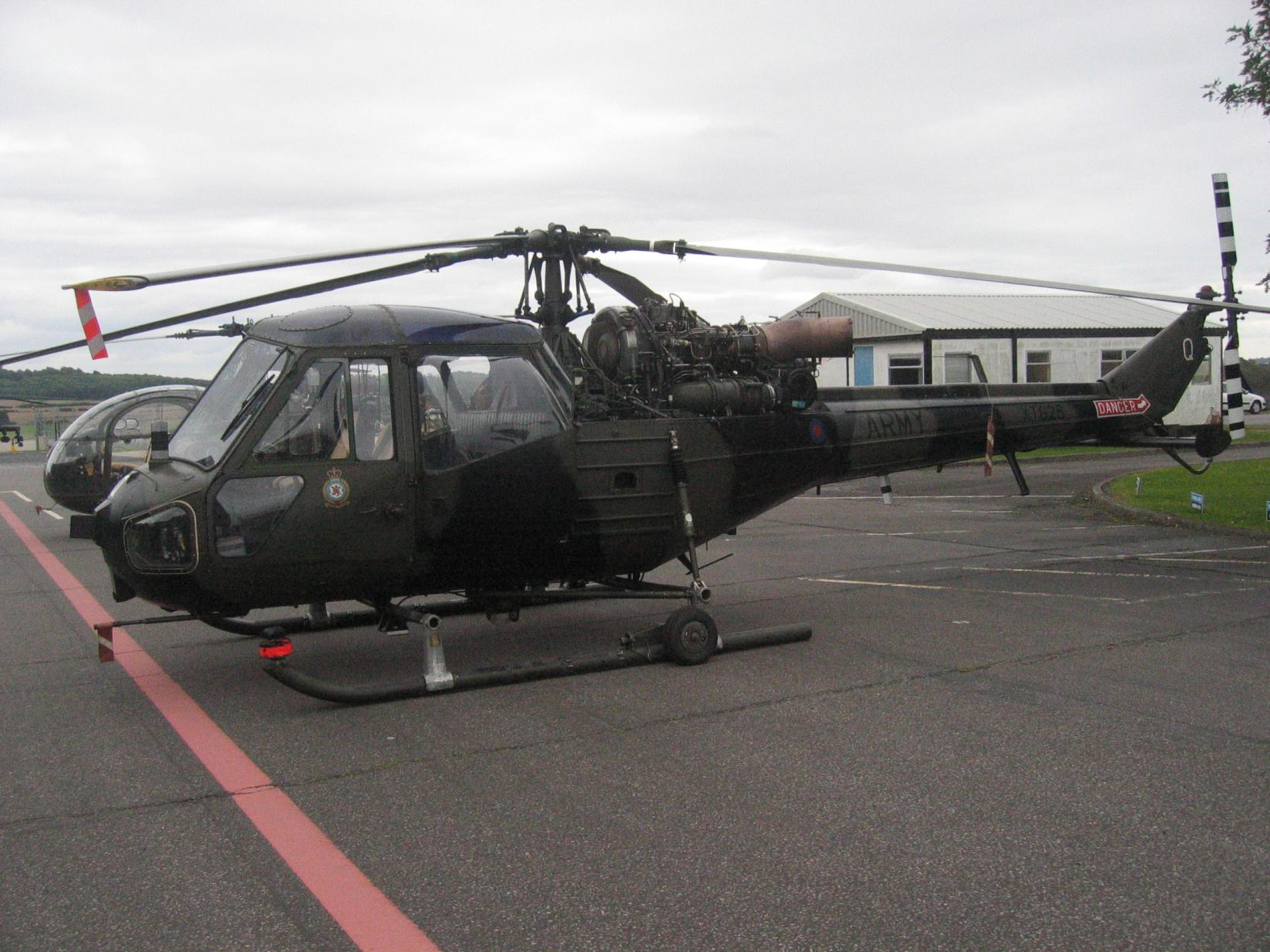 middle Wallop 008.jpg