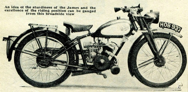 James_1947_ML_125cc_in_The_Motor_Cycle_rhs.jpg