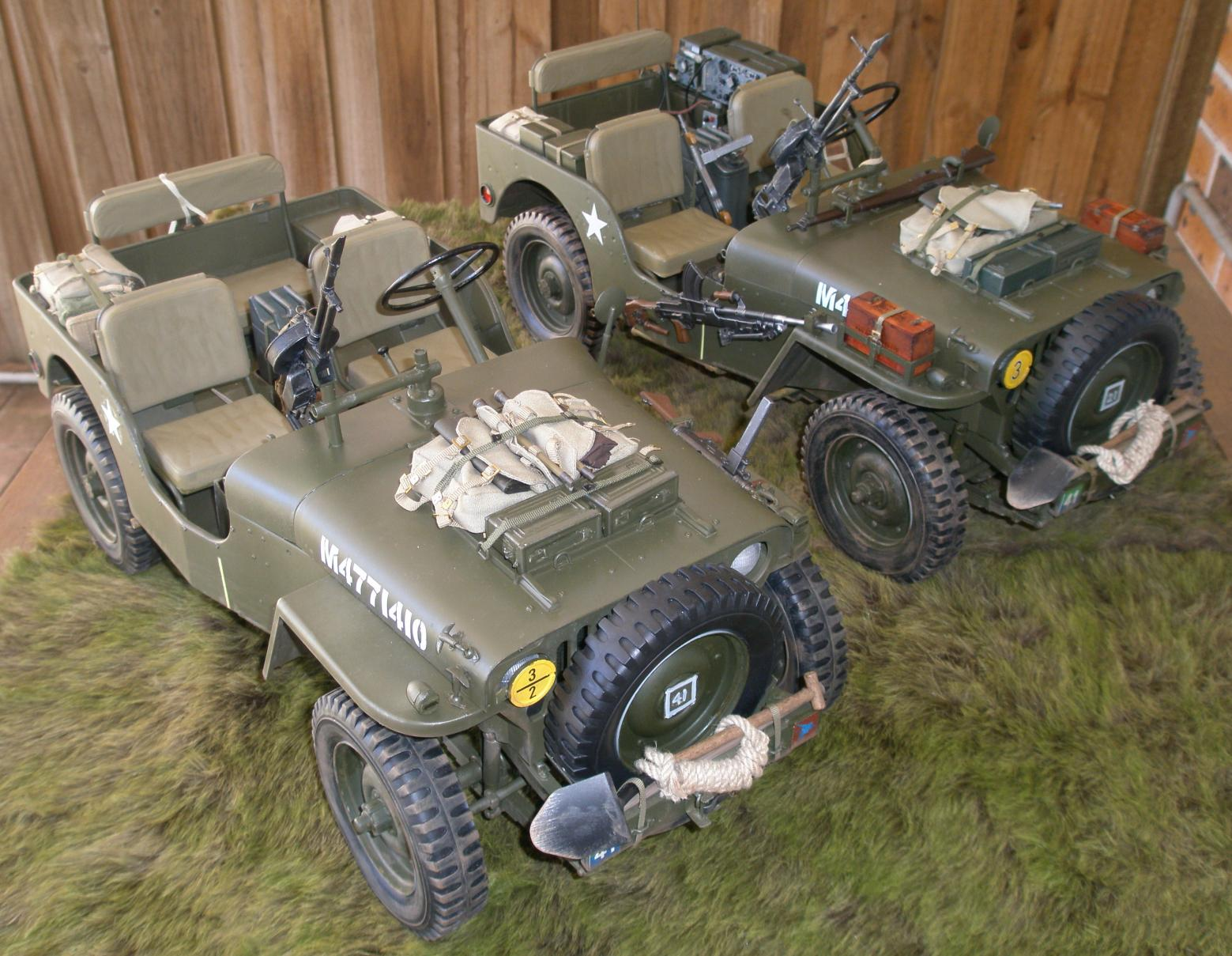 Jeeps complete pair clear.jpg