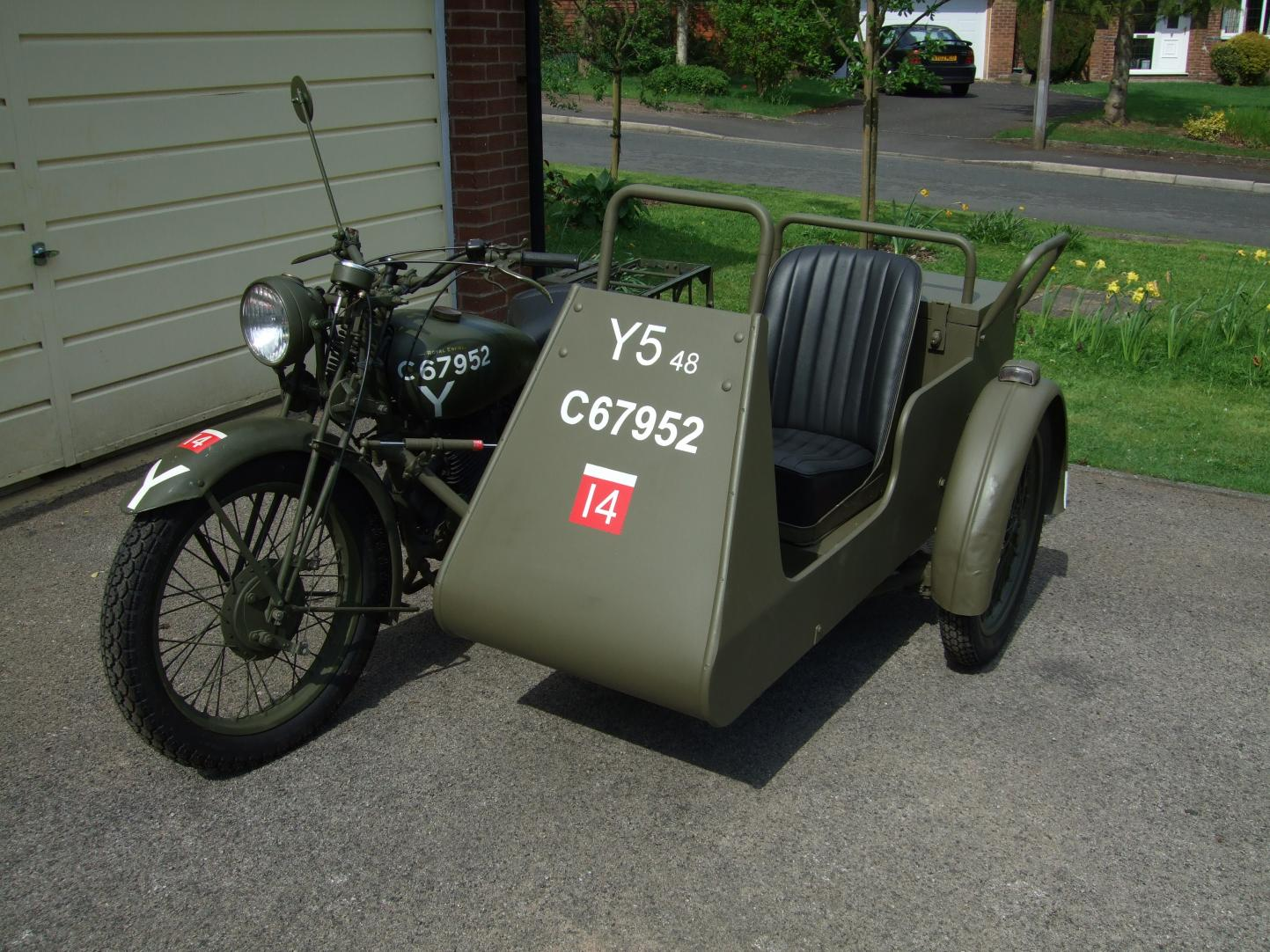 Re sidecar project 003.jpg