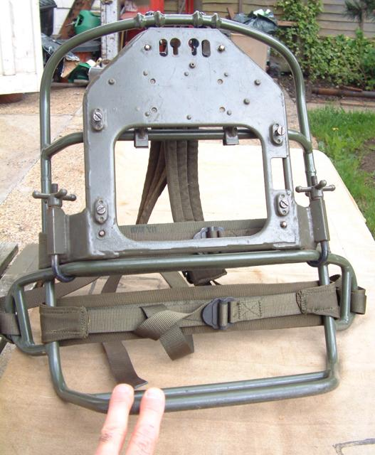 prc-351_backpackframe.jpg