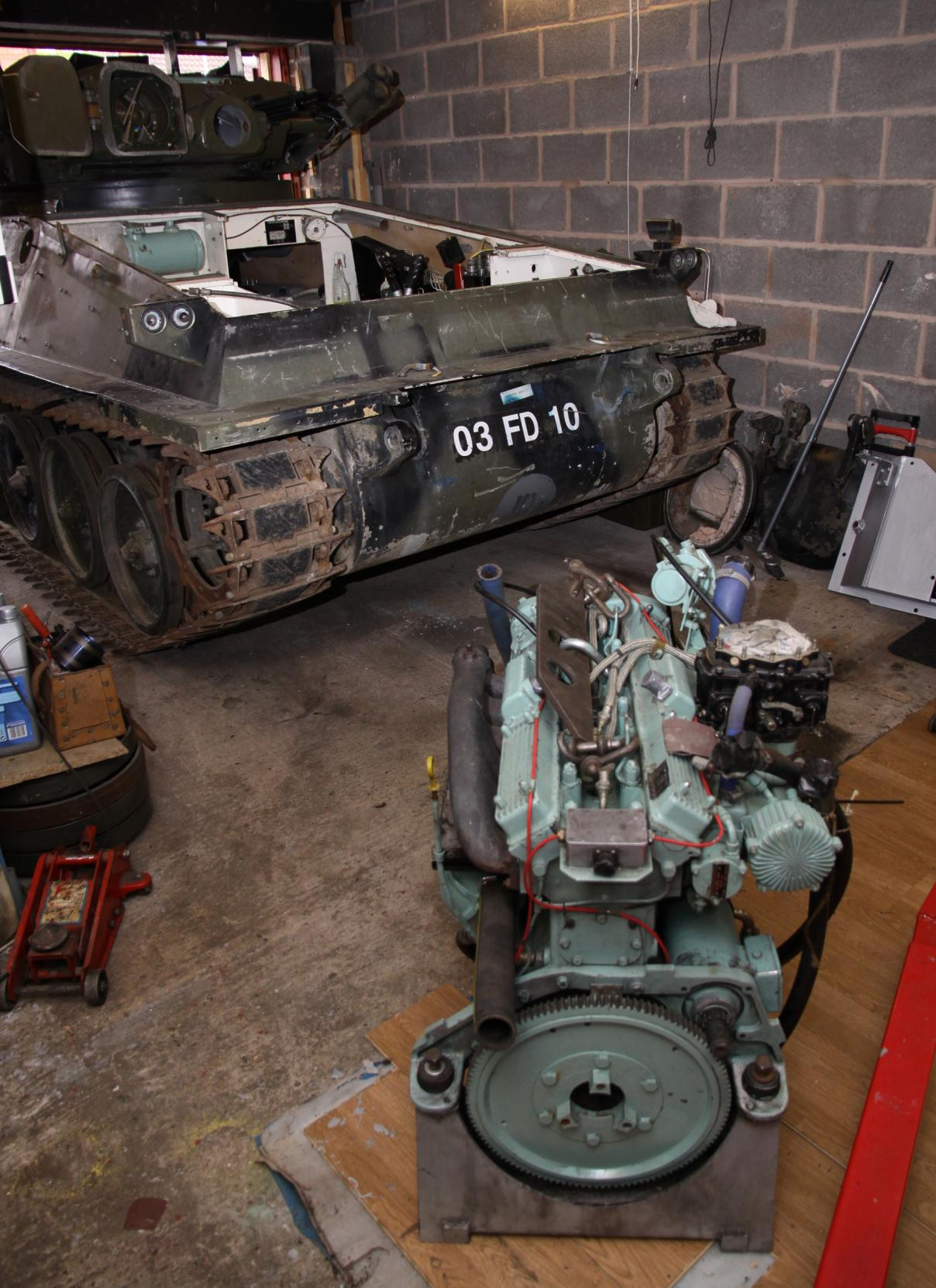 Sabre engine going in Feb 2013 012 LR.jpg
