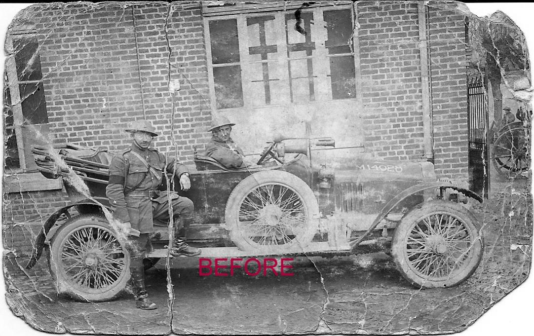 ww1 car before.jpg