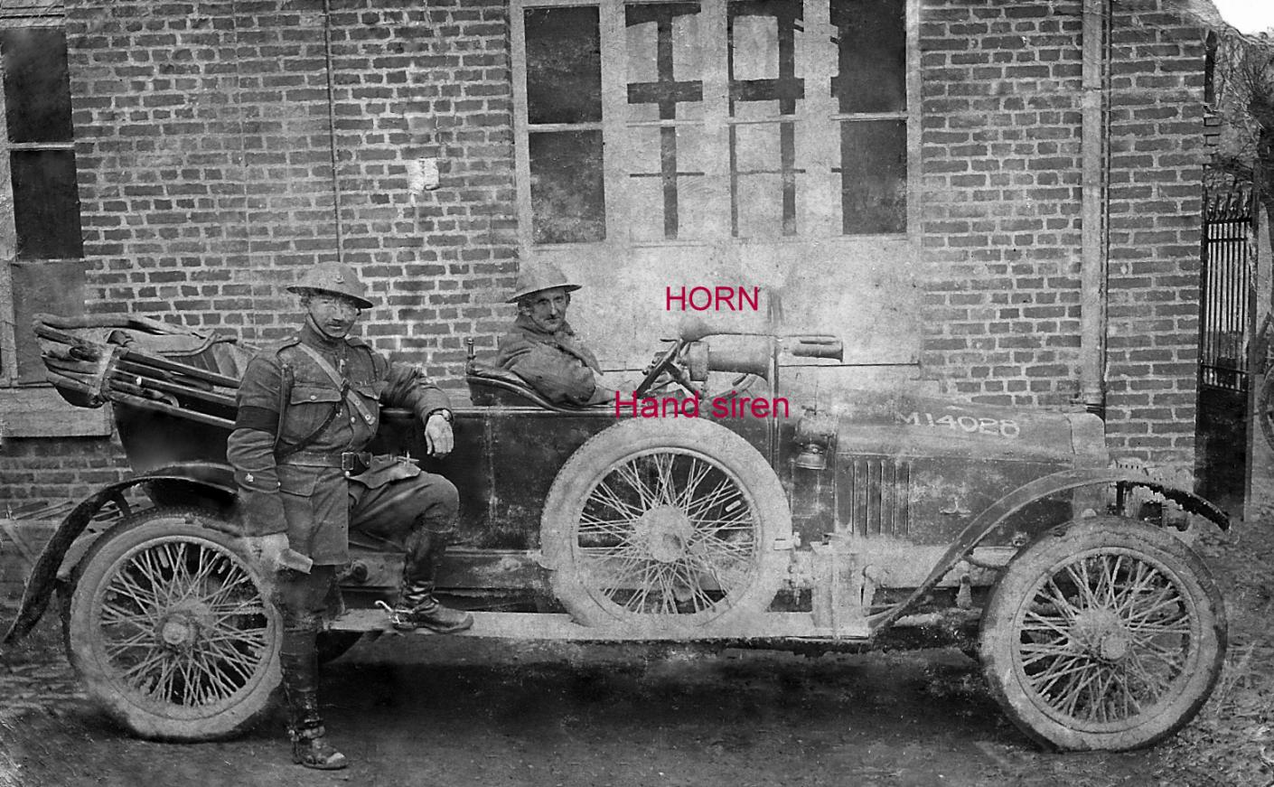 ww1 car M14028 with siren.jpg