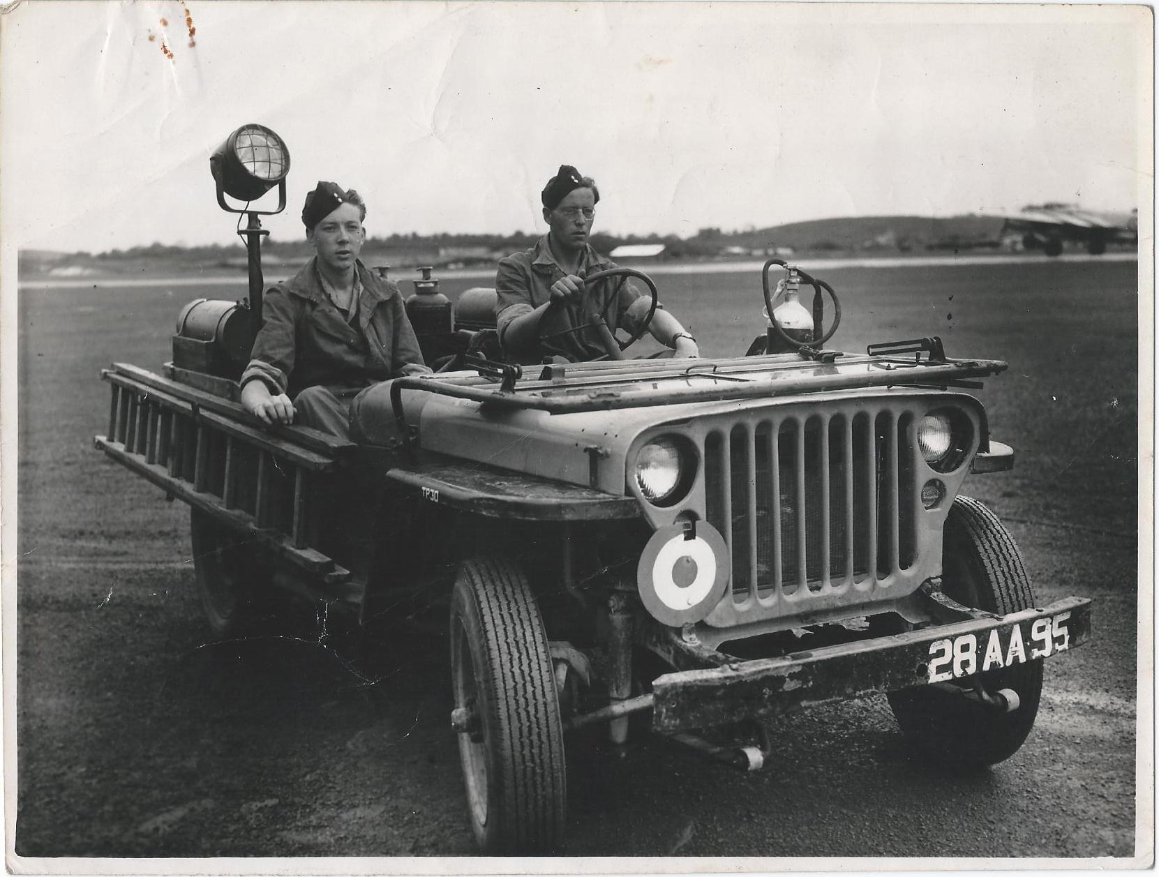 Fire section Jeep Official Photo.jpg