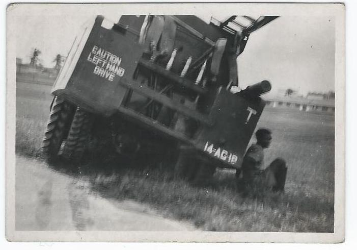 14 AG 18 in Ditch 5.jpg
