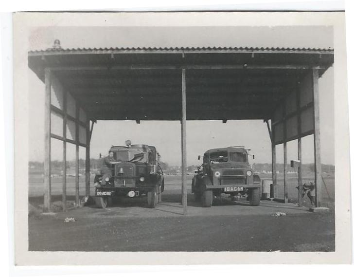Fire Truck and Bedford QL.jpg