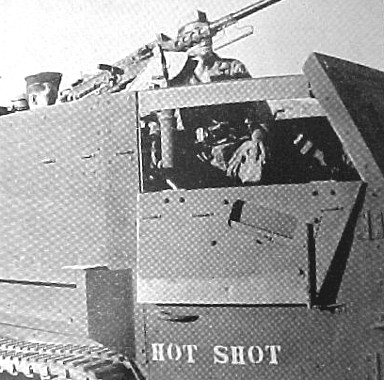 HOT SHOT_halftrack.jpg