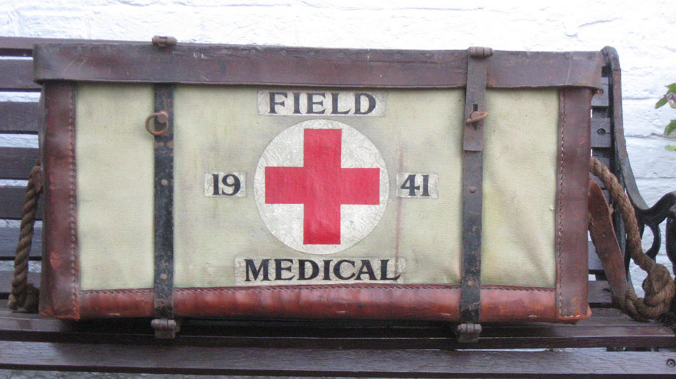 First-Aid-Box-4 side.jpg