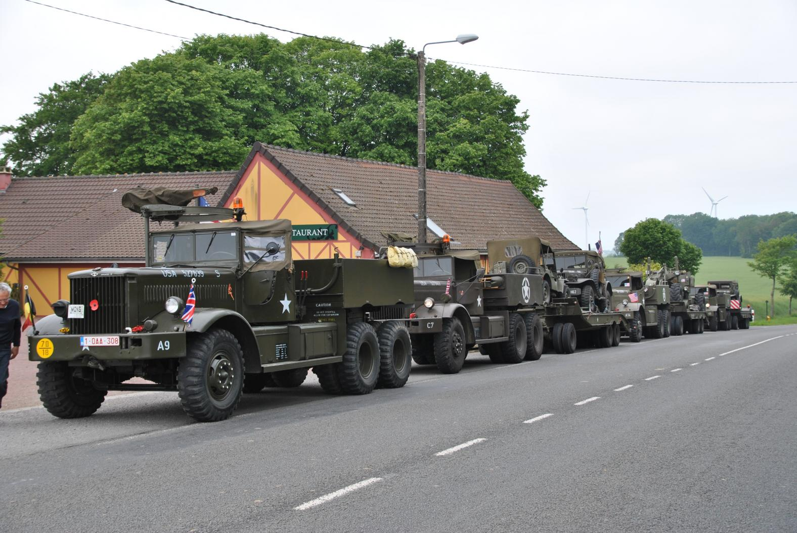 Normandy 70th 2014 012.jpg
