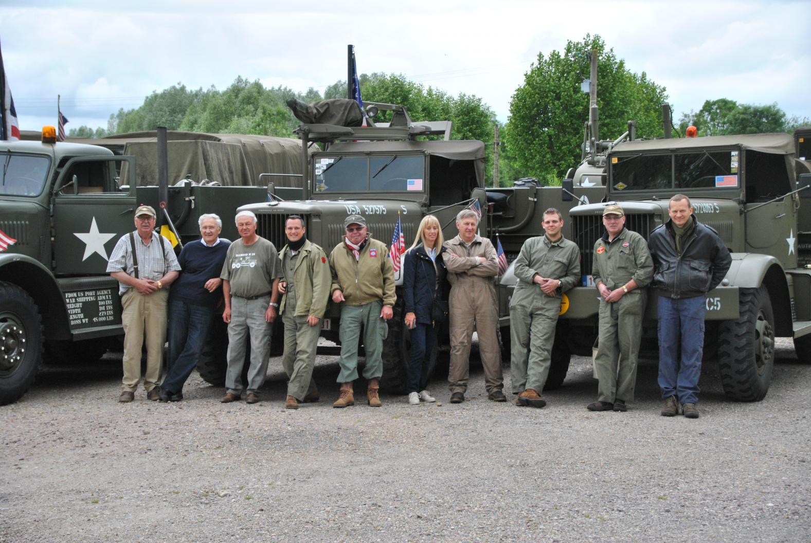 Normandy 70th 2014 052.jpg