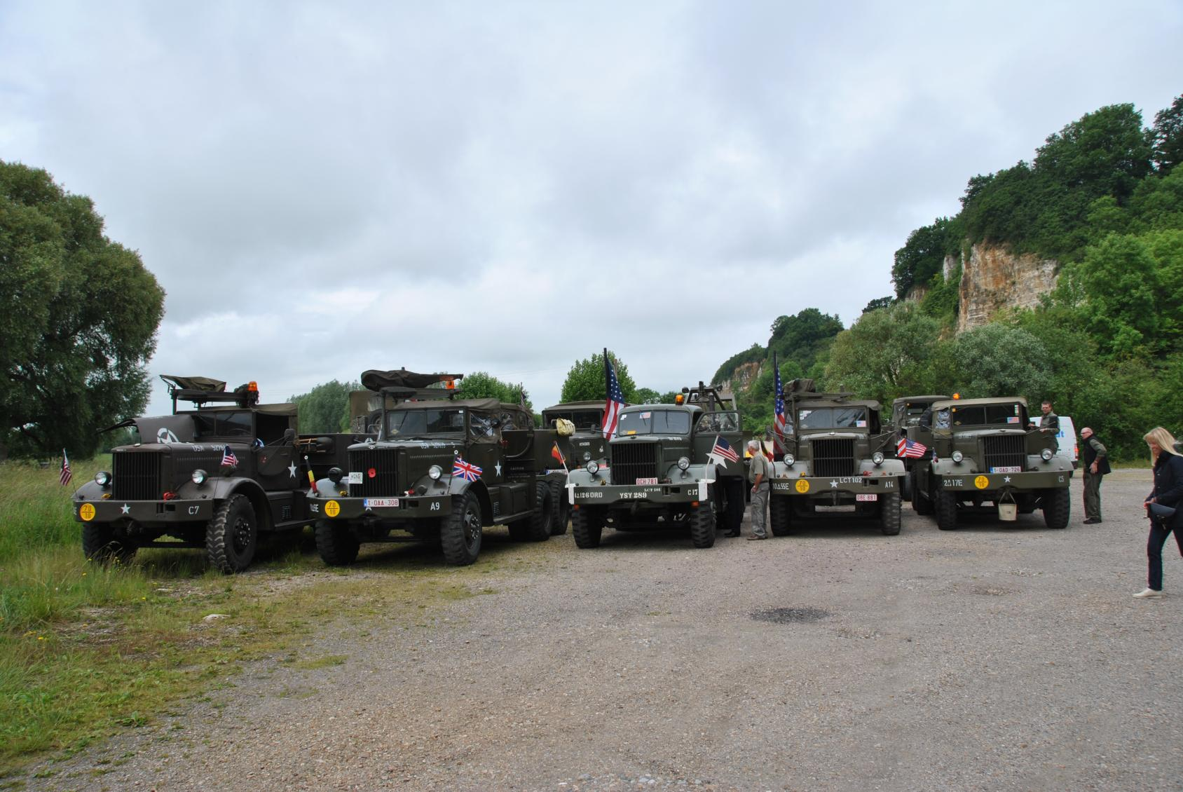 Normandy 70th 2014 054.jpg
