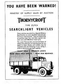 Thornycroft advert.jpg
