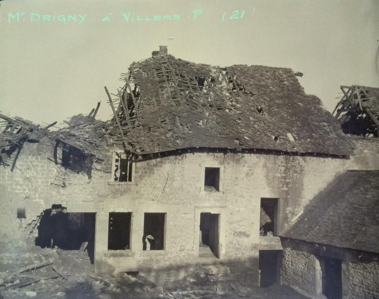 french house 21A neg .jpg