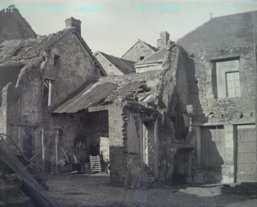 french house 73 A neg .jpg