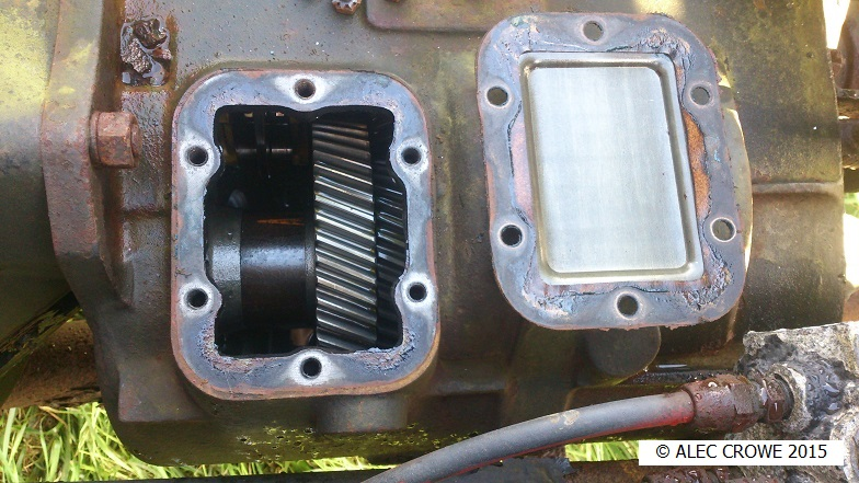 oGearbox PTO 2 - Cover Off.jpg