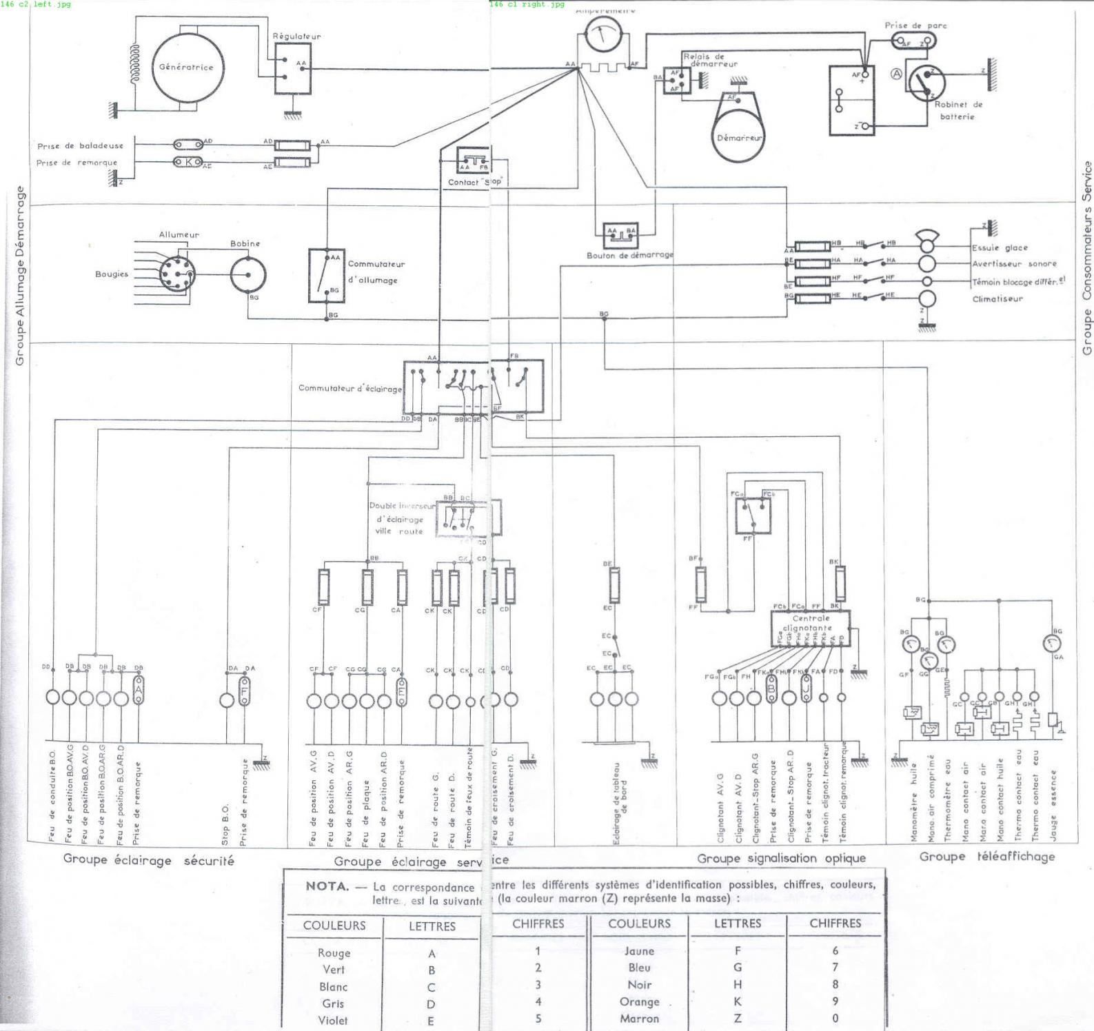 1991 ford f 150 f250 f350 series truck bronco super duty truck electrical wiring diagrams schematics
