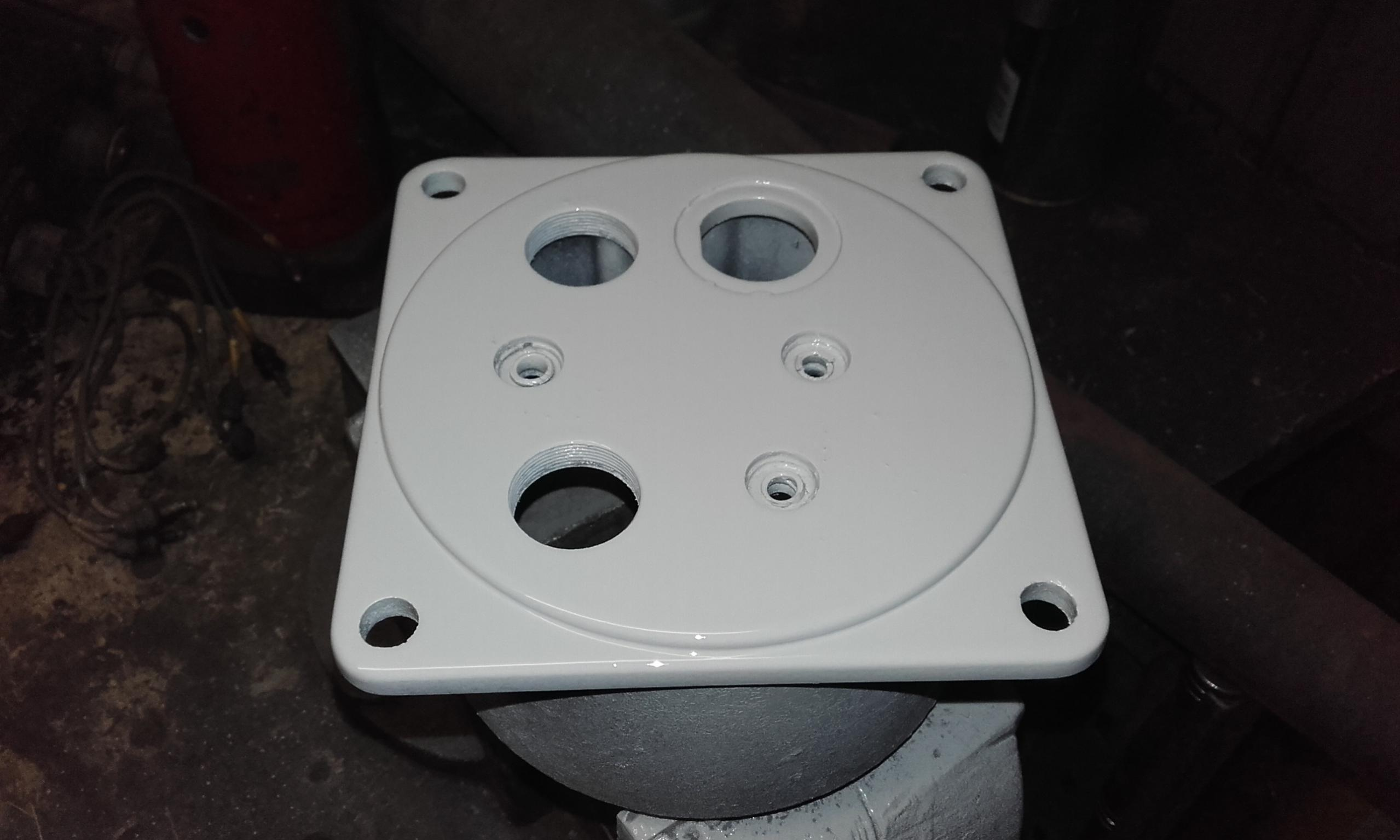 131 Switch Box in Primer.jpg