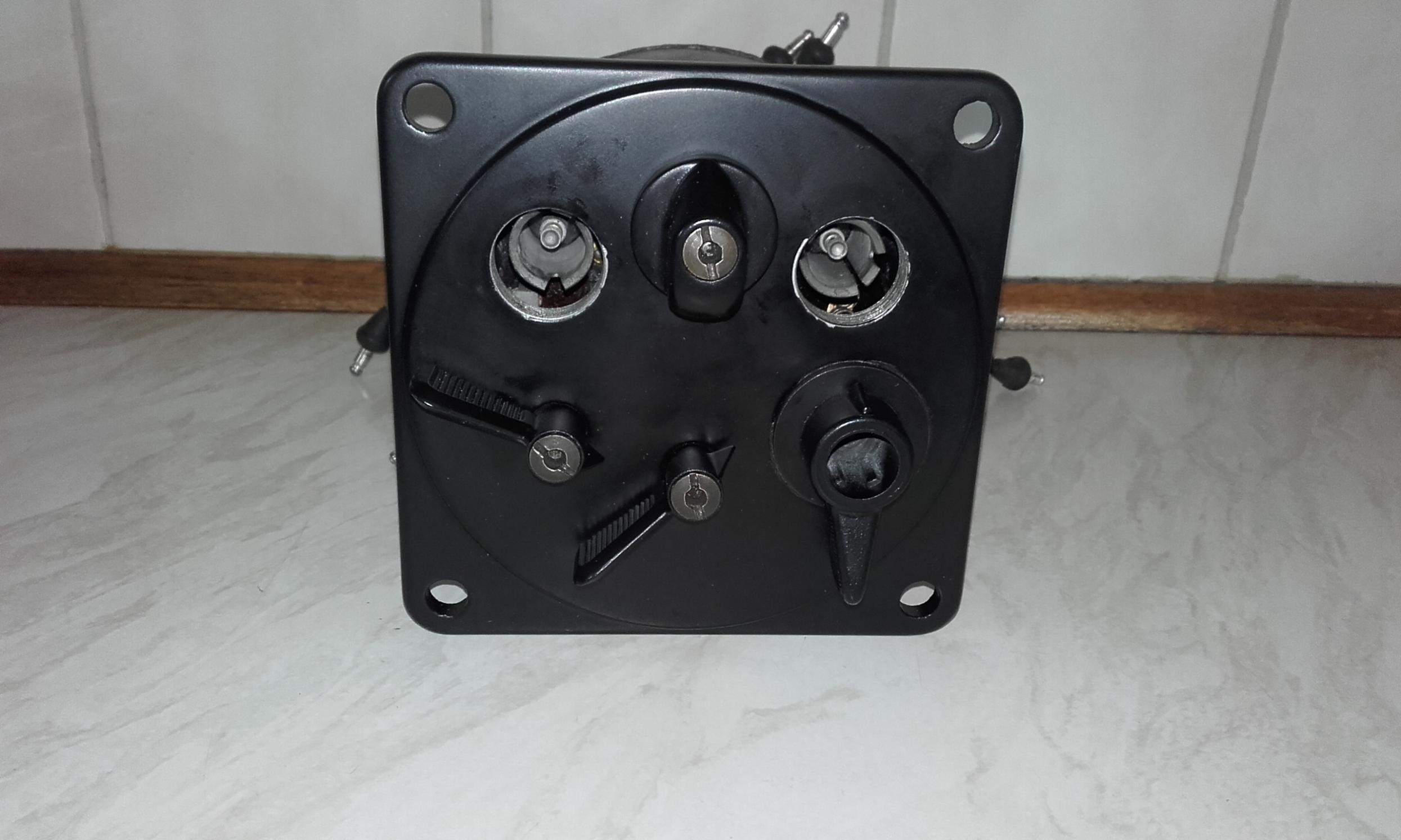 Reconditioned Switch Panel.jpg
