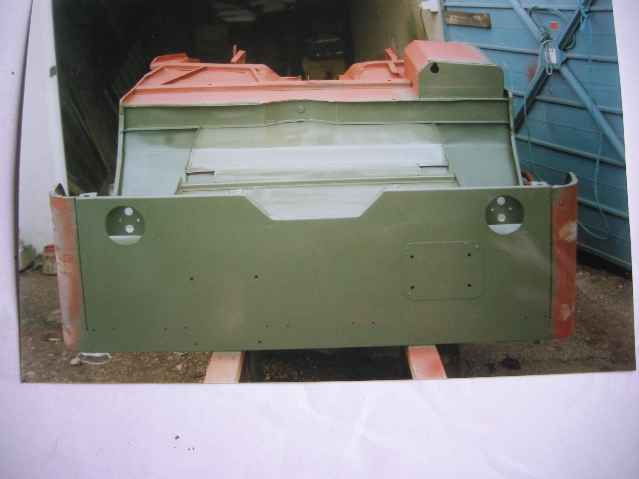 JEEP BODY TUB 004.jpg