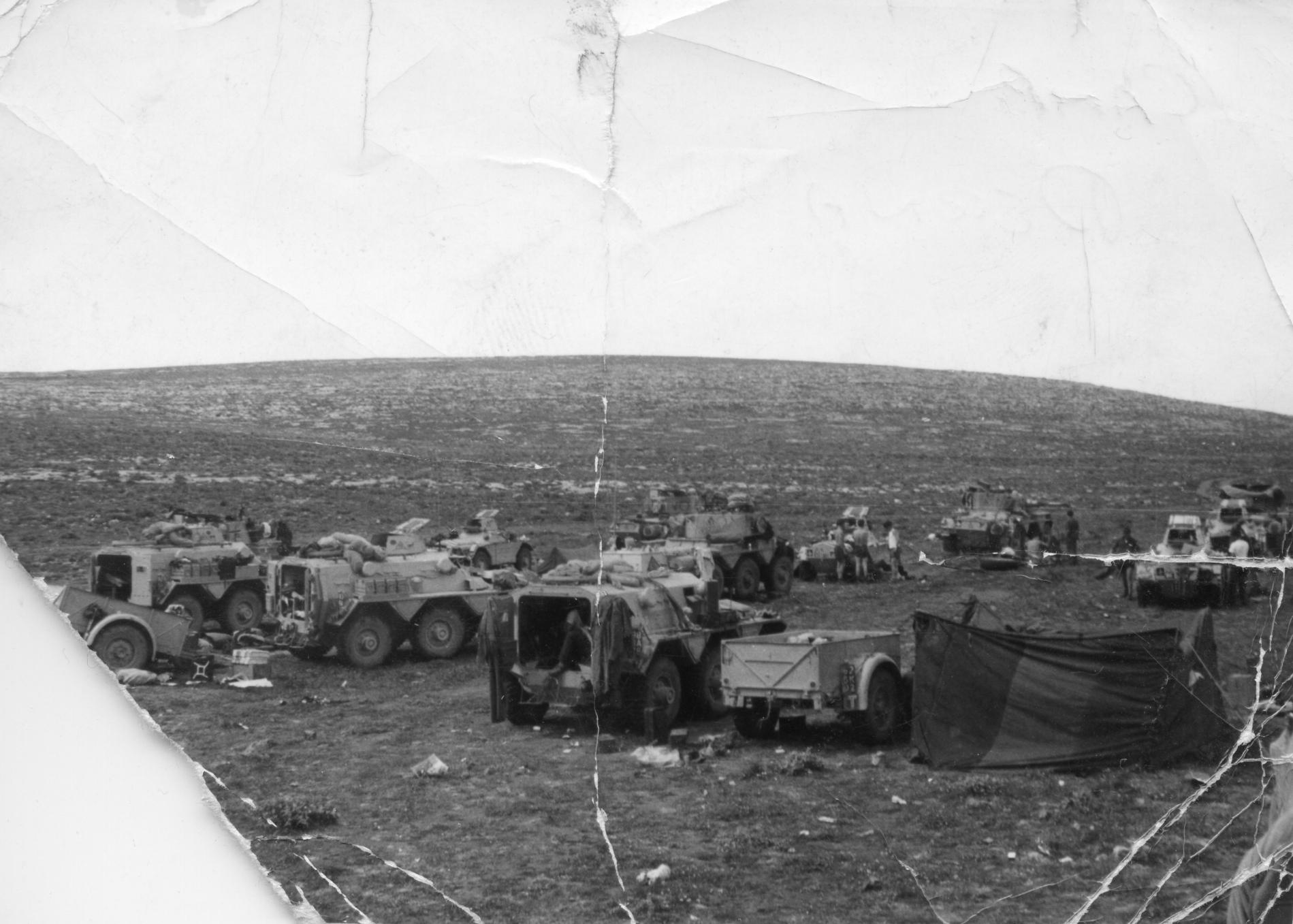 Camp_DERNA-1.jpg