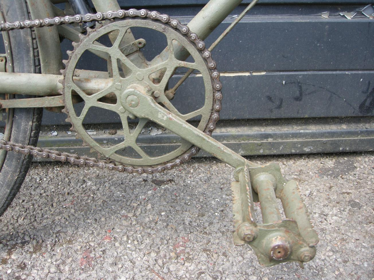 Rigid Infantry Bicycle 003.jpg