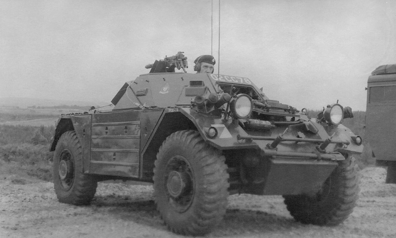 ferret 02 CC 78 british army.jpg