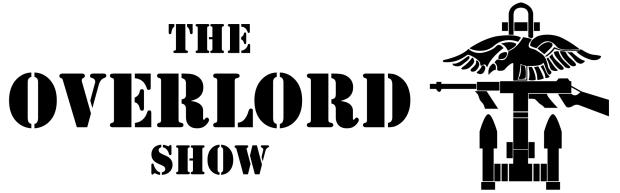 Overlord Show-01.jpg