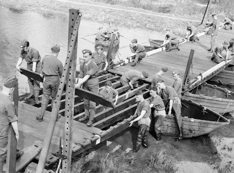 Royal-Engineers-constructing-a-Folding-Boat-Equipment-FBE-Bridge-during-manoeuvres.-Copyright-IW.jpg