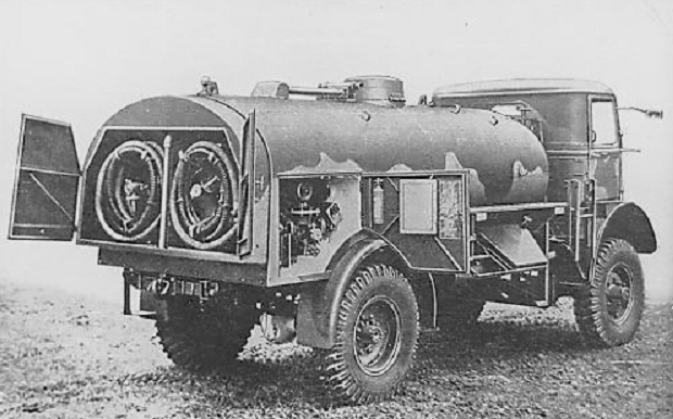 Bedford QL in WW2 - Copy.jpg