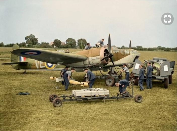 RAF Blue Bowser - 110 Sqn June 1940.png.jpg