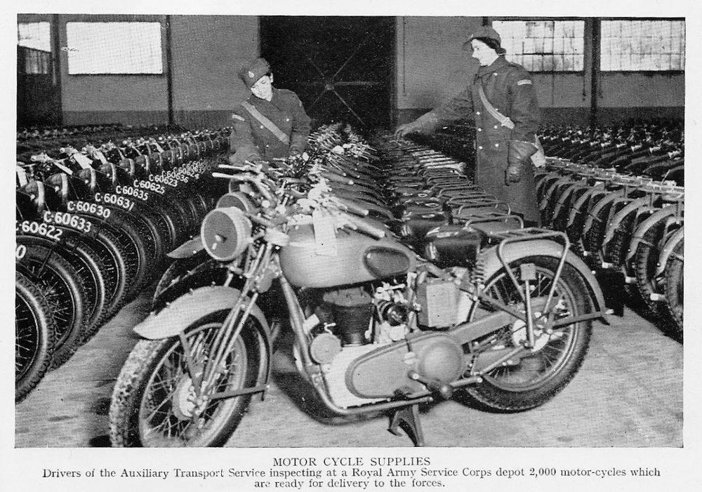 ww2 bikes.jpg