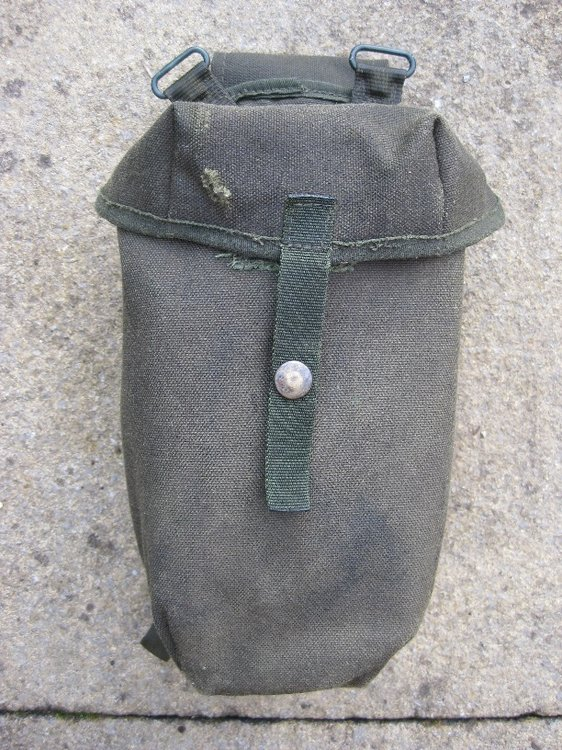 1985 Trials PLCE Utility Pouch - Right Hand (1).JPG