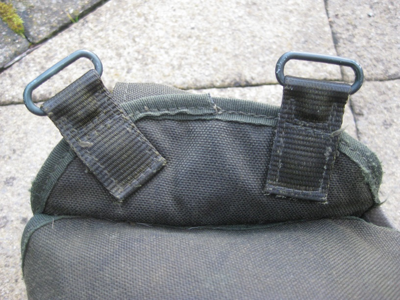 1985 Trials PLCE Utility Pouch - Right Hand (4).JPG
