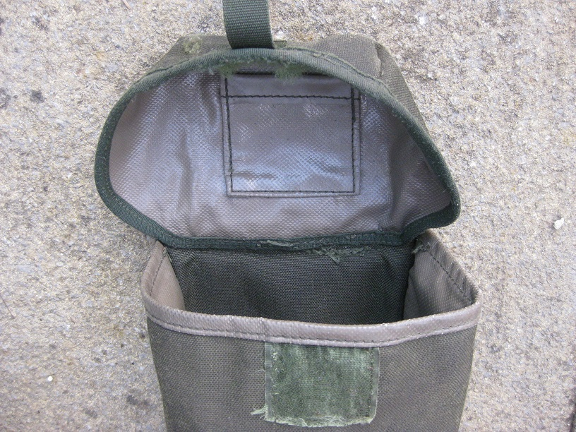 1985 Trials PLCE Utility Pouch - Right Hand (3).JPG