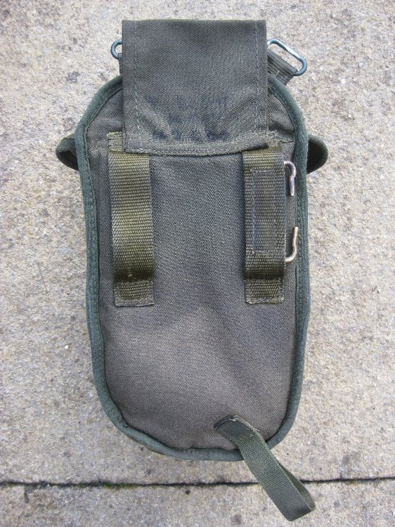 1985 Trials PLCE Utility Pouch - Right Hand (2).JPG