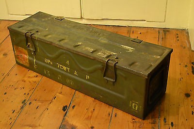 ww2-british-ammunition-box-c263-mk1_360_9b50dad3f20b33fdb5f743ce8bcc7c14.jpg