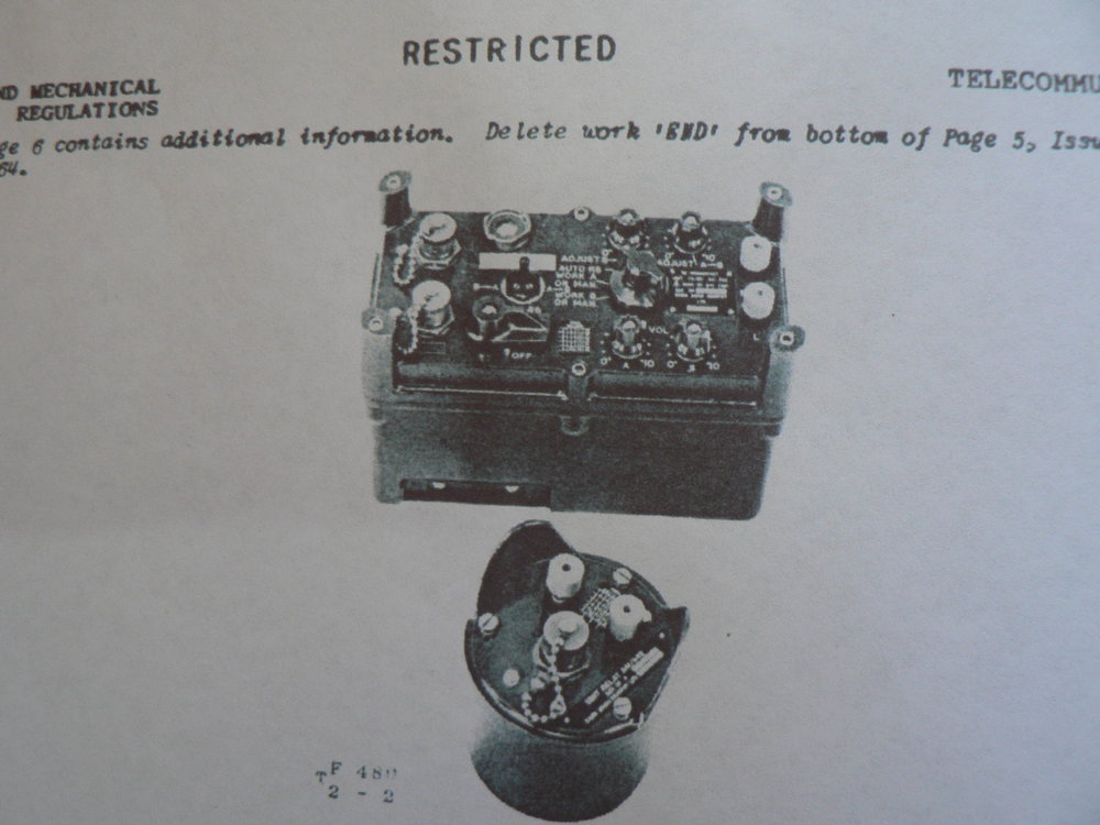 REME Manual picture of A41 rebro and remote unit.jpg