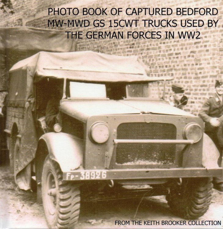 bedford MW book.jpg