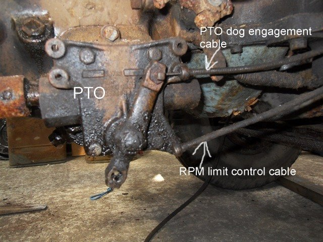 Control cables for PTO.JPG