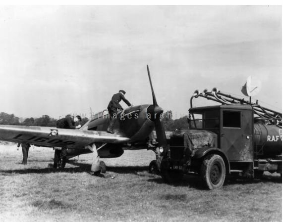 56 sqn uk aug 1939.jpg