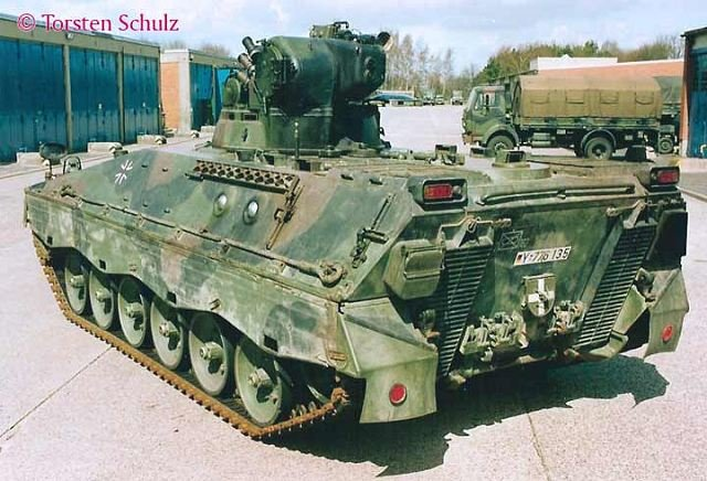 Marder_1A2_tracked_armoured_infantry_fighting_combat_vehicle_German_Army_Germany_defence_industry_008.jpg