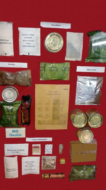 1970's to 80's  ration display.jpg