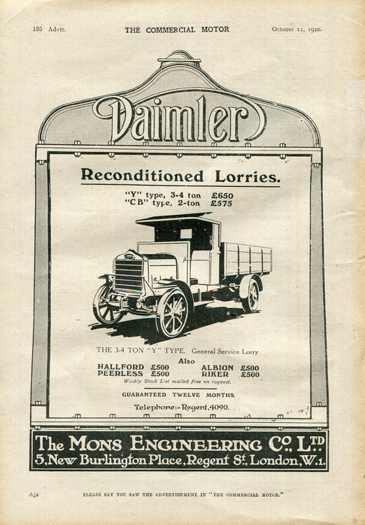 Daimler advert 1920.jpg